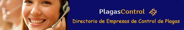 Control de Plagas | Presupuestos | Directorio de Empresas